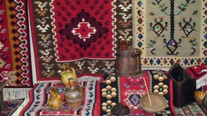 bulgaria-culture