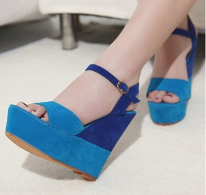 Summer-women-s-shoes-fashion-platform-open-toe-high-heeled-shoes-sandals-color-block-platform-wedges