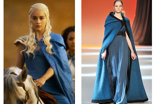 54abb200437d8_-_elle-daenerys-giambattista-game-of-thrones-runway-looks-h
