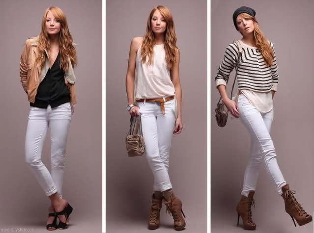 Clothes-Pre-Spring