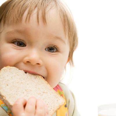 best-finger-foods-for-babies-02-pg-full